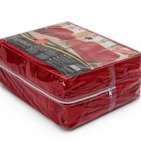 embalagem-para-capa-de-sofa-nadimar-01