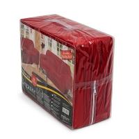 embalagem-para-capa-de-sofa-nadimar-02
