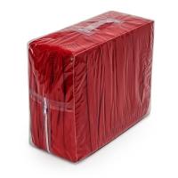 embalagem-para-capa-de-sofa-nadimar-03