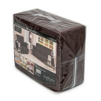 embalagem-para-capa-de-sofa-nadimar-04