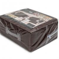 embalagem-para-capa-de-sofa-nadimar-05