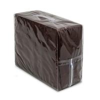 embalagem-para-capa-de-sofa-nadimar-06