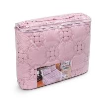 embalagem-para-cobre-leito-nadimar-01