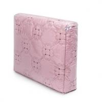 embalagem-para-cobre-leito-nadimar-02