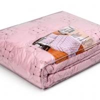 embalagem-para-cobre-leito-nadimar-03
