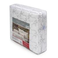 embalagem-para-cobre-leito-nadimar-04