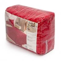 embalagem-para-cobre-leito-nadimar-07