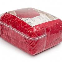 embalagem-para-cobre-leito-nadimar-08