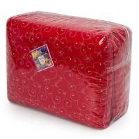 embalagem-para-cobre-leito-nadimar-09