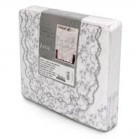 embalagem-para-lencol-nadimar-01
