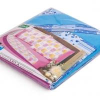 embalagem-para-lencol-nadimar-10