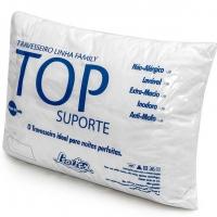 embalagem-para-travesseiro-nadimar-01